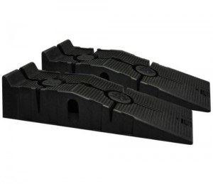 RhinoGear Car Ramps
