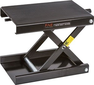 Permalink to Motorcycle Scissor Jack Uk