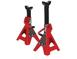 Torin Basic Ton Jack Stands