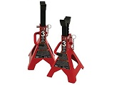 Torin 3 Ton Jack Stands