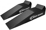 Race Ramps RR-40 Automotive Ramps