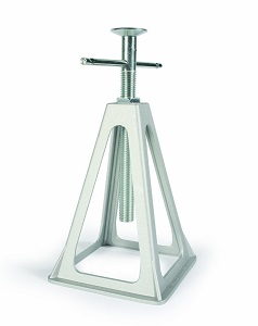 Camco 44560 Olympian Aluminum Jack Stand Review