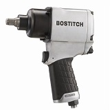 Bostitch BTMT72391 1/2
