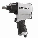 Bostitch BTMT72391 1/2