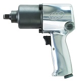 Ingersoll-Rand 1/2″-Drive Super Duty Air Impact Wrench