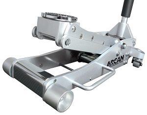 Arcan ALJ3T Aluminum Floor Jack