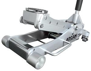 Arcan ALJ3T Aluminum 3 Ton Floor Jack Review