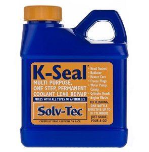 k-seal coolant stop leak