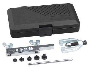 OTC Stinger Double Flaring Tool Kit