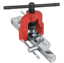 Click here to see examples of brake flaring tools.