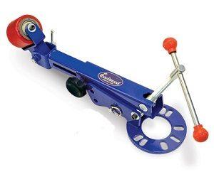 eastwood fender roller