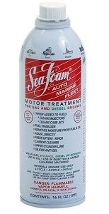 Click here to see examples of the best fuel injector cleaners.