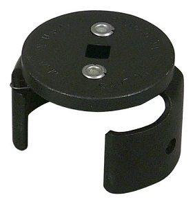 lisle oil filter wrench jaws