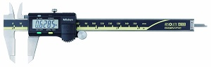Maximize Precision With The Best Digital Caliper