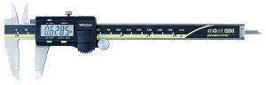 Maximize Precision With The Best Digital Caliper