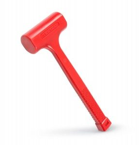 tekton dead blow hammer