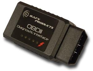 bafx obd2 scanner