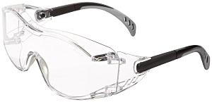 gateway-safety-glasses