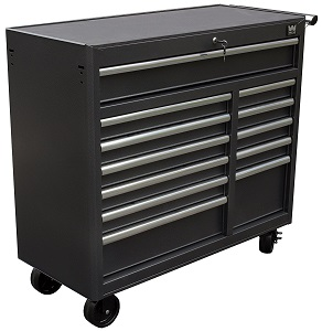 Best Rolling Tool Chest To Store Your Tools