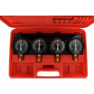 Best Carburetor Synchronizer For Tuning Your Engine