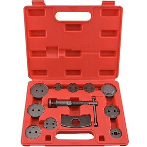 neiko brake caliper wind back tool kit
