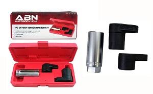 abn oxygen sensor wrench