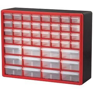 akro-mils hardware cabinet