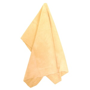 Best Leather Chamois For Drying Your Car After A Wash