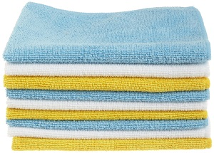 The Best Microfiber Cloth For Washing Your Car