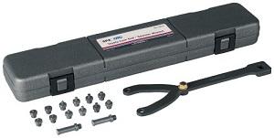 OTC Adjustable Spanner Wrench
