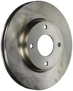Rotor Resurfacing Near Me >> Turning Versus Replacing Brake Rotors