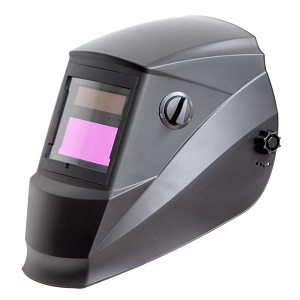 The Best Welding Helmet To Protect Your Eyes