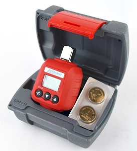 Click here to see examples of digital torque adapters.