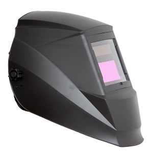 Click here to see examples of welding helmets.