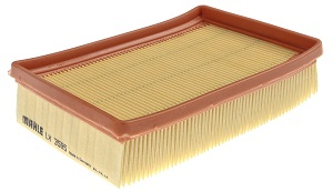 Click here to find an engine air filter for your vehicle.