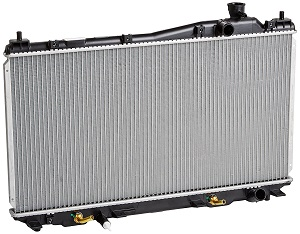 Click here to find a radiator for your vehicle.
