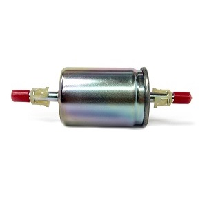 Click here to find a fuel filter for your vehicle.