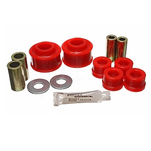 Click here to find control arm bushings for your vehicle.