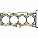 apex head gasket
