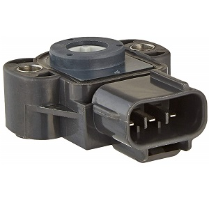 Best Throttle Position Sensors To Solve Engine Running Issues