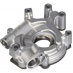 Click here to find an oil pump for your vehicle.