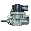 hitachi idle control valve
