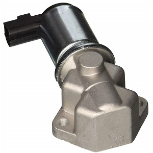 Click here to find an idle control valve for your vehicle.