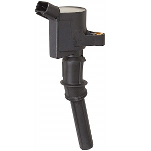 Click here to find ignition coils for your vehicle.