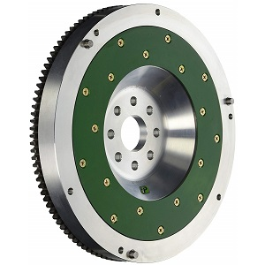 Best Car Flywheel Brands For Your Next Clutch Replacement