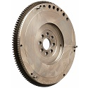 sachs flywheel