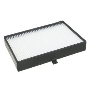 Best Cabin Air Filter Brands To Keep Your Car's Climate Control Fresh