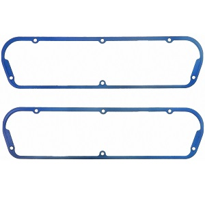 Click here to find a valve cover gasket for your vehicle.