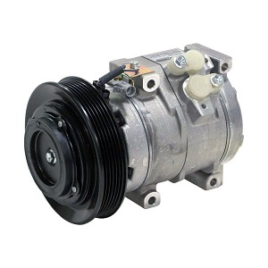 Click here to find an A/C Compressor for your vehicle.