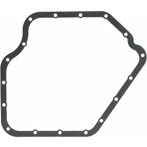 Best Oil Pan Gasket Brands To Prevent Oil Leaks